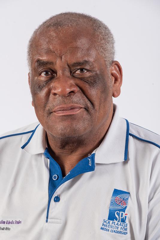 Francis Mdlongwa